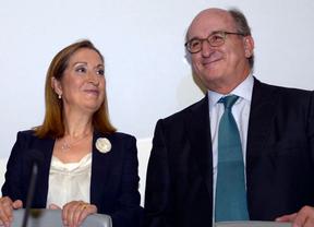 Repsol invertirá 120 millones de euros para el traslado de operaciones al puerto exterior de A Coruña