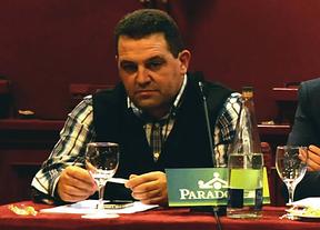 José Manuel Fernández: