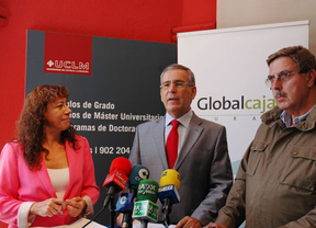 Albacete acogerá un Congreso Nacional sobre Agricultura Ecológica