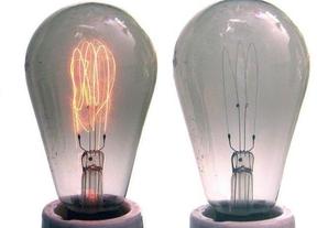 Con el nuevo mecanismo tarifario: el recibo de la luz se incrementa en 12,38 euros mensuales.
