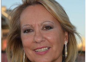 La bajeza moral del secretario provincial del PSOE en Guadalajara