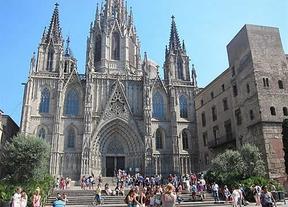 Los turistas extranjeros gastaron 32.210 millones hasta julio, un 6% más