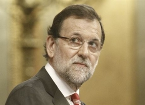 Rajoy consiguió lo que pretendía: más de lo mismo también para Madrid