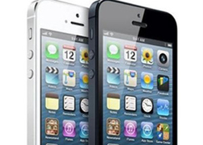 Apple lo ha vuelto a hacer: 5 millones de iPhone 5 vendidos en sólo tres días