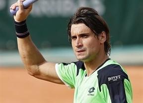 Ferrer y Feliciano se enfrentarán en tercera ronda
