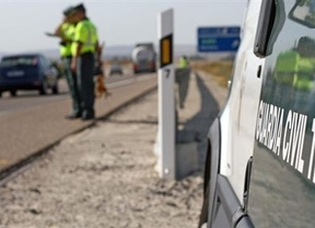 Cómo evitar las sanciones de tráfico más frecuentes