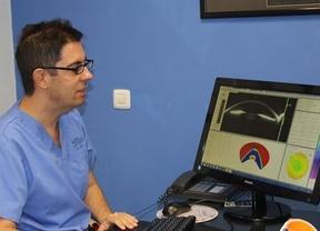 Google acercará el médico a los usuarios en búsquedas relacionadas con la salud