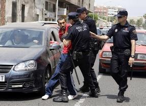 Piden la anulación de los supuestos votos fraudulentos por correo del PP en Melilla