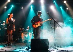 El multiinstrumentista Daniel Minimalia será la estrella del Festimad 2013