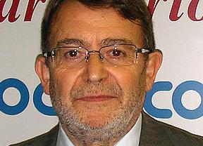Rajoy en la pantalla chica, y la Diada pide paso