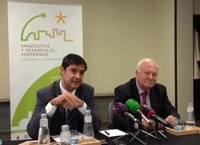 El exministro Moratinos impulsará la creación de una red de desarrollo sostenible
