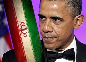 Estados Unidos cierra un esperanzador acuerdo nuclear con Irán, pero Israel se enfada por no haber participado