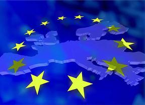 Este lunes los Veintisiete hablan sobre recortes en las ayudas europeas a Castilla-La Mancha