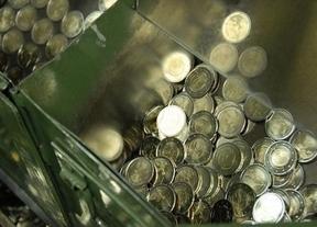 Un mercado optimista hace que el Tesoro coloque el máximo en la subasta de bonos