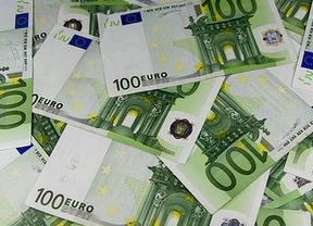 España coloca 2.900 millones en letras, pero el interés ya es del 3% para atraer al inversor