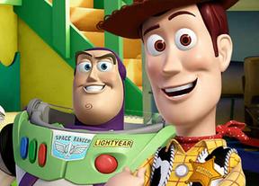 'Toy Story 4': Pixar desmiente cualquier novedad