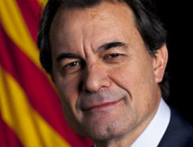 La Generalitat posa data a la supressió de l'impost de successions i al balanç dels primers 100 dies de Govern