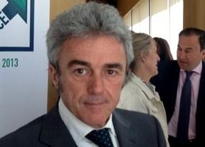 Leandro Esteban cree que la reforma del Estatuto de Autonomía prosperaría sin el apoyo del PSOE