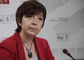 El PSOE pide al alcalde de Alcázar que no continúe con