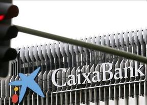 CaixaBank alcanza el Sello de Excelencia Europea EFQM con más de 600 puntos por su modelo de gestión