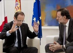 Hollande nos estira el calendario... no espera hallar soluciones para España y Grecia hasta octubre