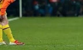 'Supermessi' mejora de su lesión pero sigue siendo duda para la vuelta ante el PSG