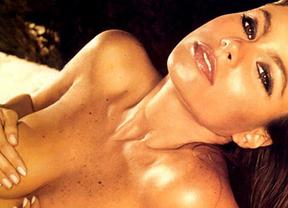 ¿Quién es la mujer más deseada de 2012?: es la modelo y actriz Sofía Vergara