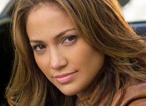 Jennifer Lopez olvida a Marc Anthony en brazos de Casper Smart