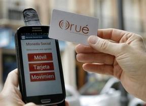 Aumenta el número de consumidores online que compra desde el móvil