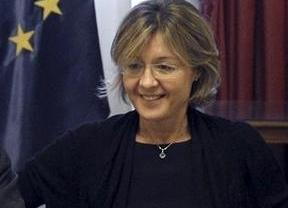 El Gobierno sigue incumpliendo la Ley de Igualdad, a pesar de haber fichado a Isabel García Tejerina