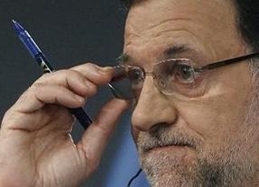 El PSOE avisa a Rajoy: 'Mírate en Portugal'