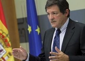 Asturias reta al Gobierno: incluye un impuesto a la banca en sus presupuestos
