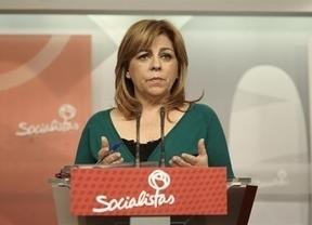 Para que la socialdemocracia 'coja el timón' en Europa 'el PSOE debe ganar las elecciones en España'