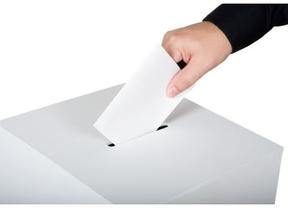Todos los partidos políticos recogen el guante de Cospedal para un debate electoral