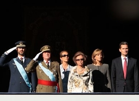 Ataque al nuevo Rey: el ex socio de Urdangarín asegura que don Felipe conocía los negocios de la trama