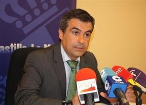 Ya son cuatro los casos de legionella en Cuenca