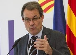 La polémica está servida: el vídeo de la Generalitat para animar a votar incluye 'sutilmente' imágenes de la Diada