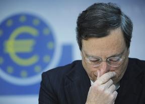 El Constitucional alemán mete en un lío a toda Europa al denunciar los 'eurobonos'
