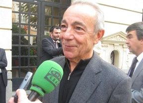 José Luis Gómez, Premio Corral de Comedias de Almagro