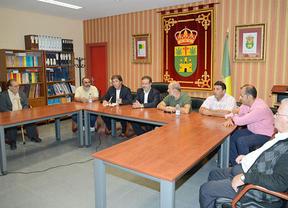 La Diputación de Ciudad Real destinará 4 millones más a planes de empleo