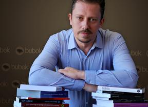 Día del Libro: Ociocrítico regala libros: Participe en el chat con la firma Bubok y entrará en el sorteo