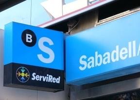 El Banco Sabadell dará crédito a emprendedores de Torrejón de Ardoz