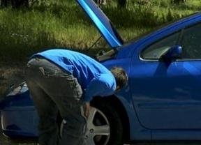 Las campañas de seguridad vial españolas dirigidas a los jóvenes conductores son las más efectivas de Europa