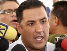 Gobernador del Zulia pide a Chávez que rectifique