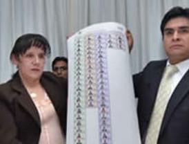 Santos y Monterrey, líderes en la primera fecha del futbol nacional