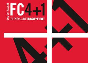 4+1: un festival simultáneo en Argentina, Brasil, Colombia, México y España