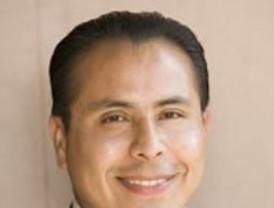 Bermejo, acorralado, tira la toalla y presenta su dimisión: Francisco Caamaño, nuevo ministro de Justicia