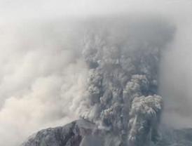 National Geographic respalda a Perú