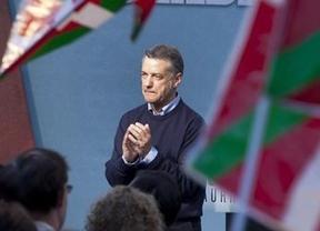 Encuestas electorales: Urkullu ganaría sin alcanzar la mayoría absoluta
