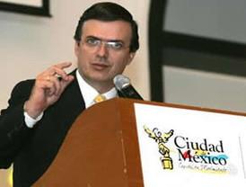 Acuerdo sobre paraíso fiscal abre puertas a empresas españolas